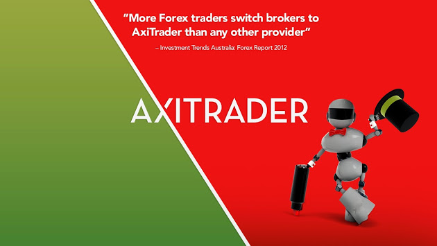broker axitrader au review