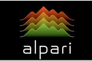 broker alpari review