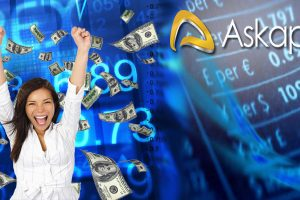 broker forex askap indonesia review