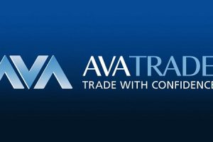 broker forex avatrade review