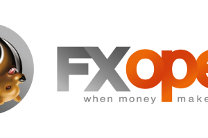broker fx open review indonesia