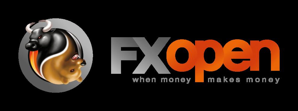 broker fx open review indonesia