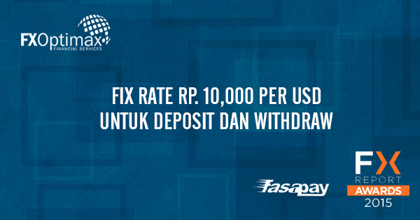 broker forex fx optimax review indonesia