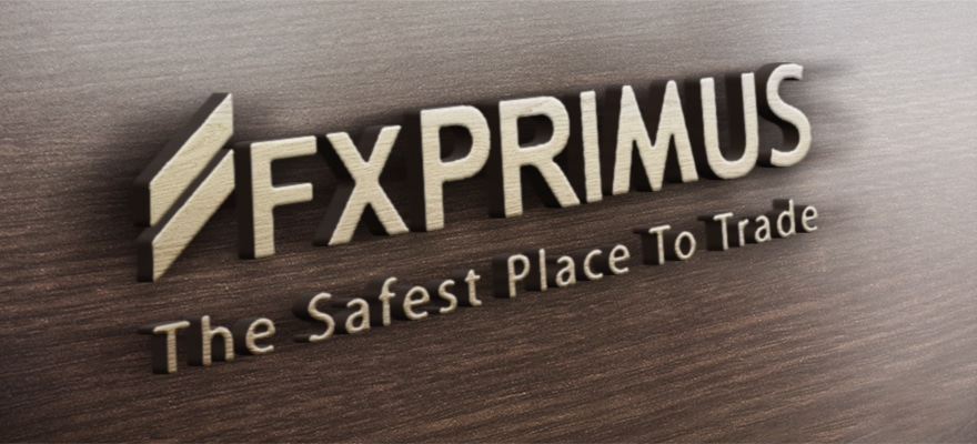 broker forex fxprimus indonesia review