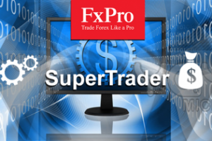 fxpro broker review