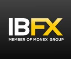 broker forex ibfx au review indonesia