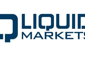 liquid market review indonesia