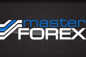 broker forex masterforex review indonesia