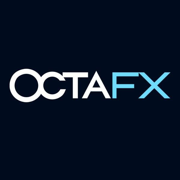 broker forex octafx review indonesia