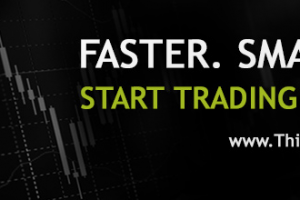broker thinkforex review indonesia