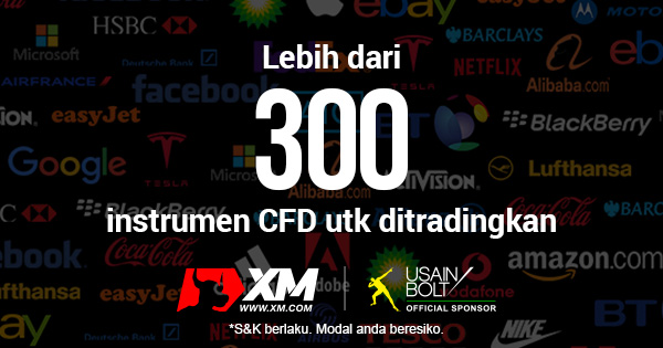 broker xm indonesia review