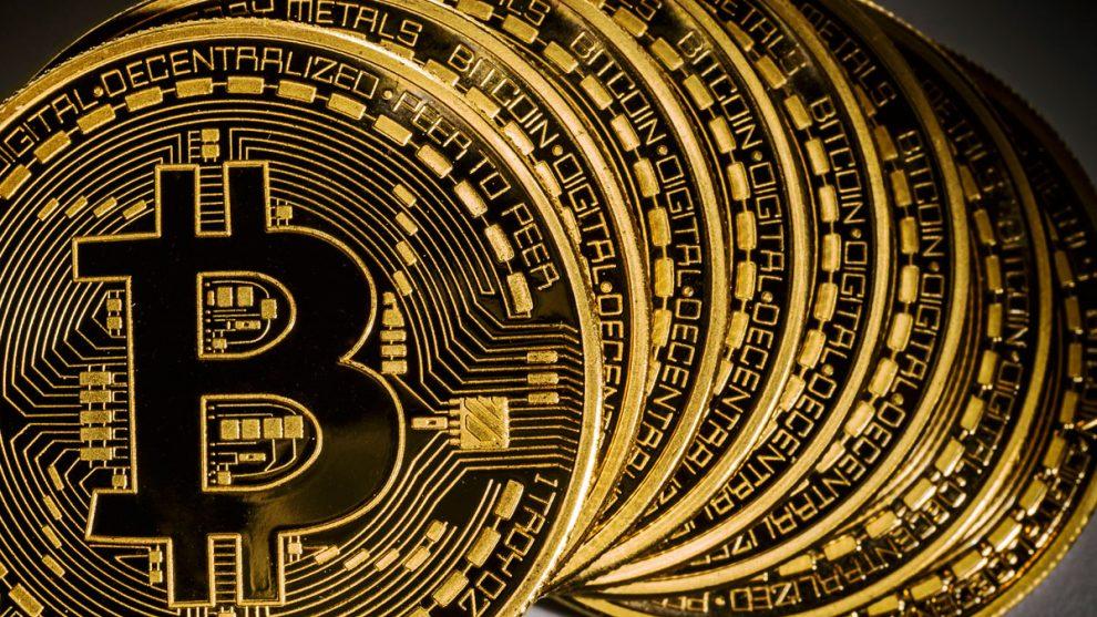 alpari bitcoin
