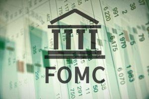 berita forex minggu ini, fomc meeting