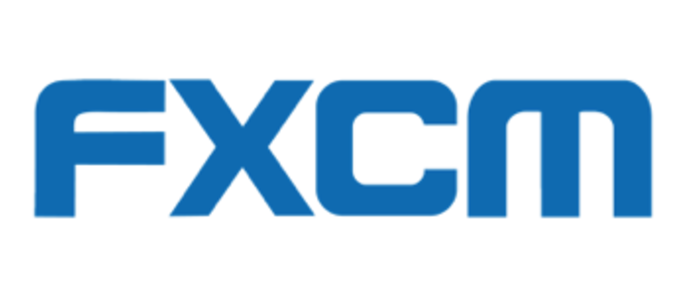Fxcm forex review
