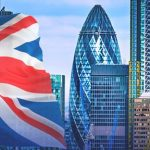 broker fxcm uk review indonesia