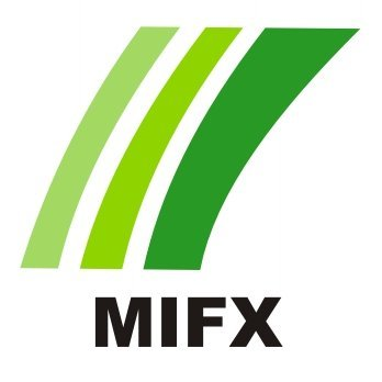 mifx monex broker review