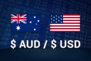 rekomendasi trading audusd