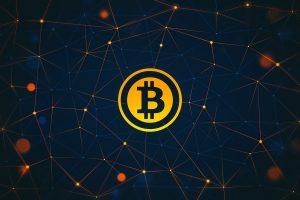 teknik sederhana trading bitcoin