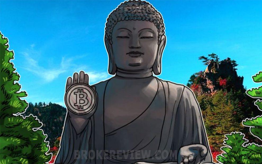 bitcoin-cetak-rekor