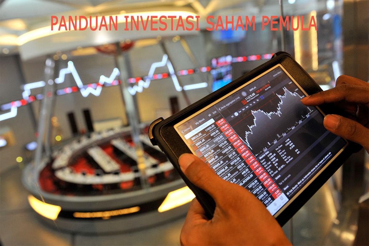 panduan-investasi-saham-pemula