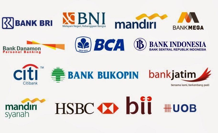 swift code bank Indonesia