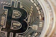 fenomena bitcoin 2017