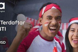 Review Broker Forex Octa Investama Berjangka